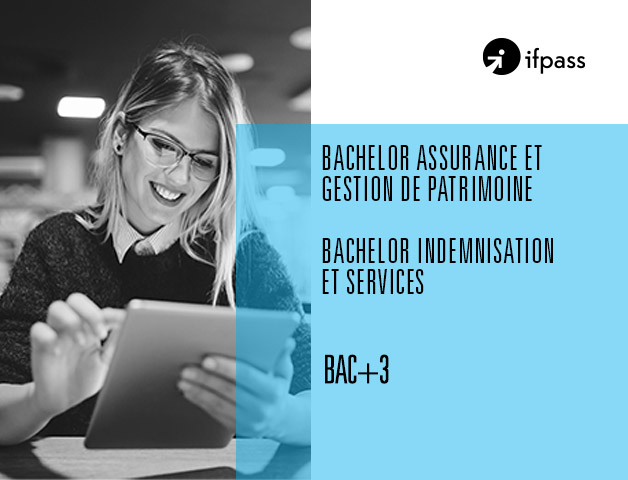 recrutement bachelors