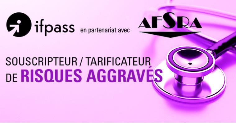 Institut De Formation De La Profession De L Assurance Ifpass