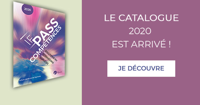 catalogue formations ifpass 2020
