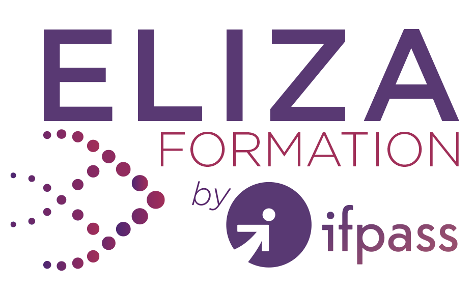 eliza formation administrateur