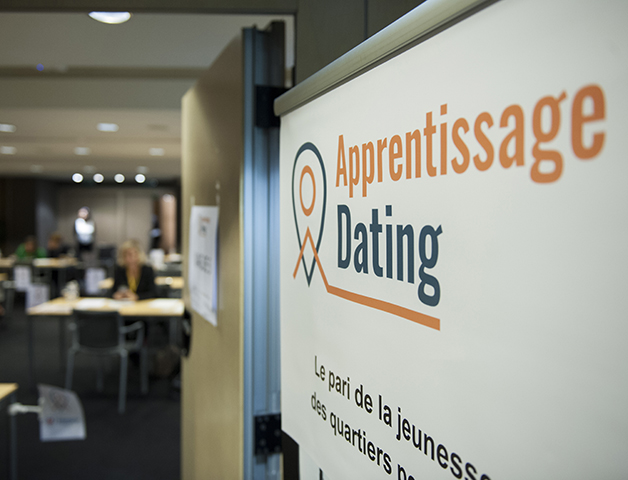 apprentissage dating ifpass cfa assurance