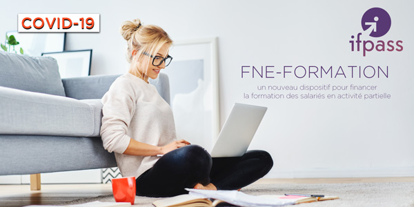 fne formation covid19