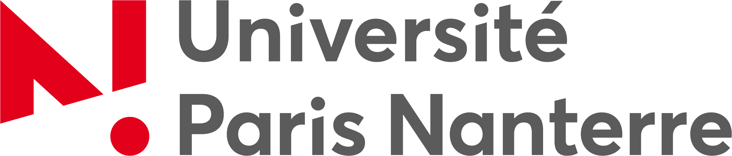 logo-université-paris-nanterre