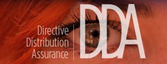 DDA : Notre sélection de formations